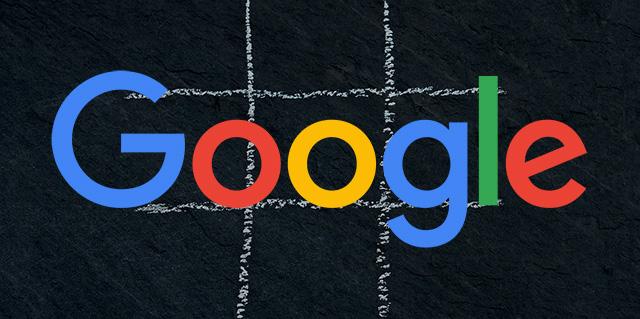 Google Cache 404 Hack