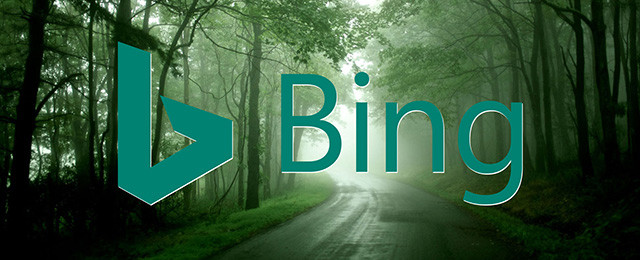 Bing Local Listings Adds Web Verification