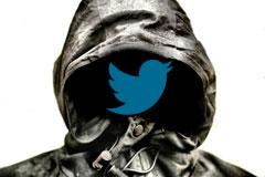 Twitter Cloaking
