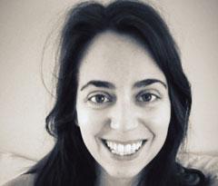 Google Vanessa Schneider