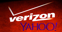 Verizon To Acquired Yahoo For $4.83 Billion - End Of An Era