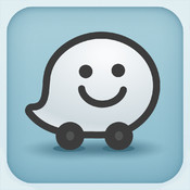 Google Buys Waze, The Loved Mapping Software