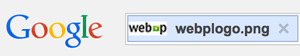 webp google