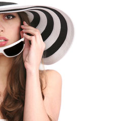SEO: White Hats Using Black Hat