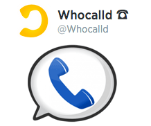 whocalld google spam