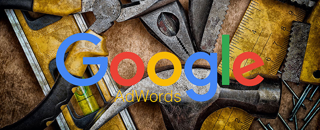 how to download a report from google adwords