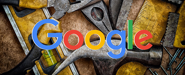 Google Data Studio Integrates With Google Search Console
