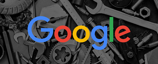 Google Search Console Alerts For Recommended WordPress & Joomla Updates Available
