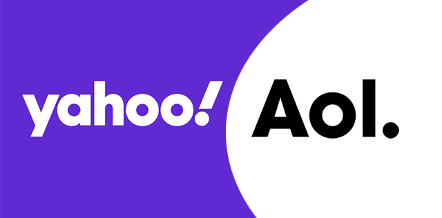 Verizon To Sell Yahoo & AOL For $5 Billion After Buying Each For ~$5 Billion