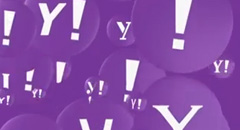 Yahoo's Logo Is Changing