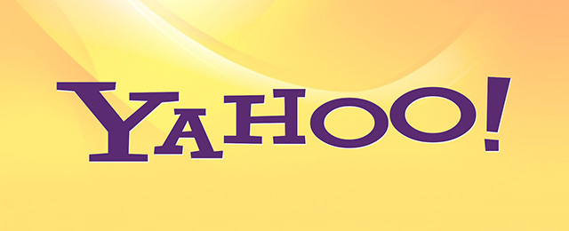 Yahoo's New Agreement With Google To Show Google Search Results & Ads