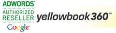 AdWords Yellowbook