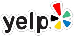 Yelp Google