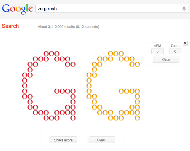 Google's Lat... Google