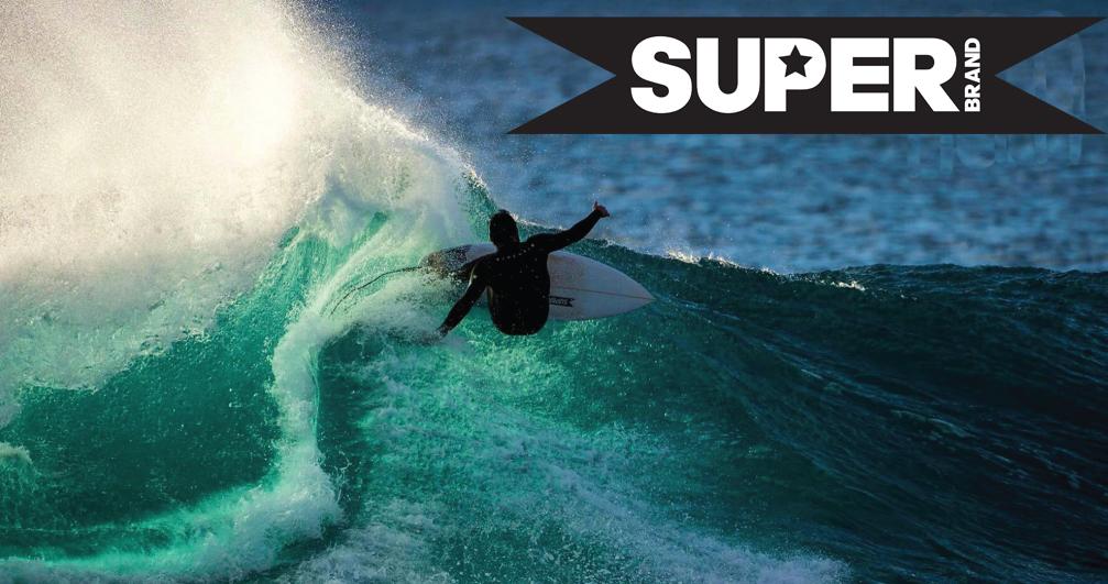 SUPER brasil
