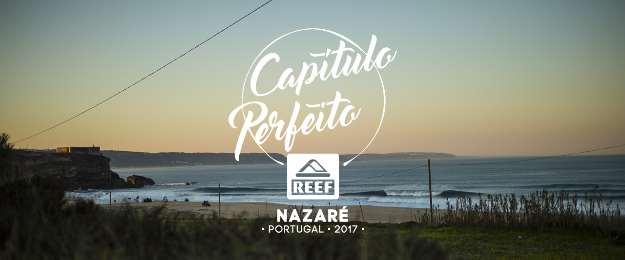 Polen - POLEN SURFBOARDS @ CAPÍTULO PERFEITO