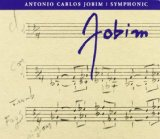 Aguas De Marco sheet music by Antonio Carlos Jobim