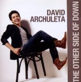My Kind Of Perfect sheet music by David Archuleta