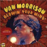Brown Eyed Girl sheet music by Van Morrison