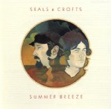 Summer Breeze sheet music by Seals & Crofts