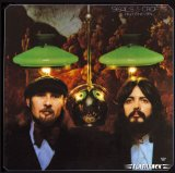 Seals & Crofts:Diamond Girl