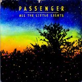 Passenger: Patient Love