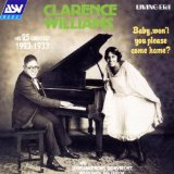 Clarence Williams:West End Blues