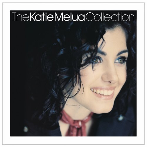Katie Melua What A Wonderful World cover art