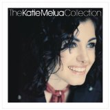 Katie Melua:What A Wonderful World