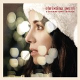 Christina Perri - Something About December (arr. Mac Huff)