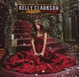 Kelly Clarkson - Hole