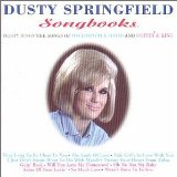 Goin' Back sheet music by Dusty Springfield