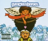 Cupid's Chokehold sheet music by Gym Class Heroes