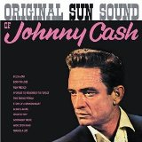 Johnny Cash - Goodnight, Irene