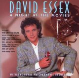 David Essex:Oh What A Circus