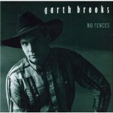 Garth Brooks: Friends In Low Places