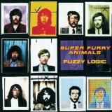 Super Furry Animals:If You Don't Want Me To Destroy You