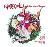 The Greatest Gift Of All sheet music by Kenny Rogers and Dolly Parton