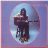 Fly sheet music by Nick Drake