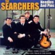 The Searchers: Needles And Pins