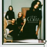 Angel sheet music by The Corrs