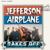 Jefferson Airplane:Let's Get Together