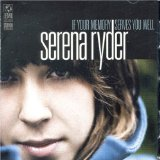Serena Ryder:Weak In The Knees