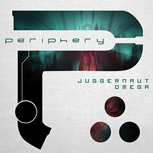 Periphery The Bad Thing cover art