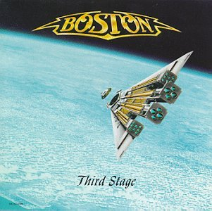 Boston We're Ready cover art