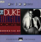 I'm Just A Lucky So And So sheet music by Duke Ellington