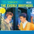 The Everly Brothers: Love Hurts