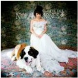 Norah Jones:Man Of The Hour