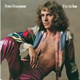Peter Frampton:I'm In You