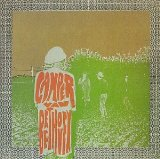 Camper Van Beethoven:Take The Skinheads Bowling